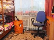 Продается 2-комнатная квартира в Пушкино - Фото 3