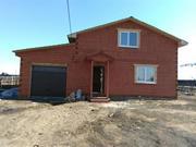 Продам дом в Хомутово, п. Западный - Фото 1