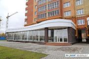 Нежилое помещение свободного назначения в г. Чебоксары - Фото 3