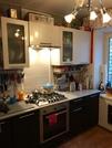 Продается 1-ая квартира ул. Пионерская 12 А - Фото 1