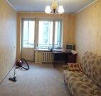 Продается 2-ух комнатная квартира в центре Ивантеевки, ул. Задорожная - Фото 2