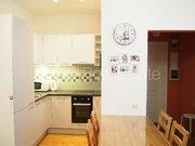 Продажа квартир в Латвии