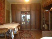 Продается 3-ех комнатная квартира в кирпичном доме недорого - Фото 3