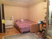 Продается 1 к. квартира - Фото 2