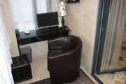 Предлагаю в аренду 2-х комнатную кв-ру на Ленинском проспекте д.105к2, Аренда квартир в Москве, ID объекта - 319080470 - Фото 27
