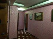 3 800 000 Руб., 3 к квартира на фмр с хорошим ремонтом, Купить квартиру в Краснодаре по недорогой цене, ID объекта - 317931981 - Фото 12
