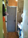 Продаю 1 ком. кв. 12 метров - Фото 3