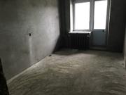 Продам квартиру по эксклюзивной цене
