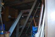 Продается часть двухэтажного дома в деревне Липуниха - Фото 4