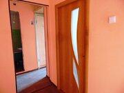 Срочно продам двухкомнатную квартиру пр.Московский 13а - Фото 5