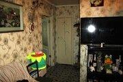Продаю трехкомнатную квартиру в тихом районе - Фото 5