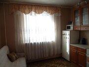 Продается однокомнатная квартира во Фрязино проспект Мира дом 31 - Фото 4
