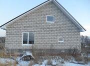 Продам дом 150 м.кв. с участком д.Красный Восход Рязанский р-н - Фото 3