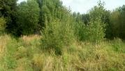 Продаётся участок на берегу озера Сенеж г. Солнечногорск - Фото 4