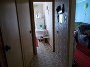 2-комнатная квартира в Ожерелье - Фото 5