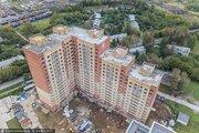 Продаётся 1-комнатная квартира по адресу Плещеевская 42к1 - Фото 4