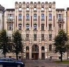 Продажа квартиры, Улица Альберта, Купить квартиру Рига, Латвия по недорогой цене, ID объекта - 318924375 - Фото 13