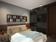 1 235 000 €, Продажа квартиры, Купить квартиру Юрмала, Латвия по недорогой цене, ID объекта - 313139935 - Фото 5