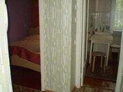 1 200 Руб., Двушка в центре на сутки и недели, Квартиры посуточно в Дзержинске, ID объекта - 302079957 - Фото 2