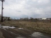 Земля пром.назначения - Фото 1