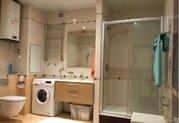 Продается 3-х комнатная квартира, Купить квартиру в Королеве по недорогой цене, ID объекта - 321711343 - Фото 14