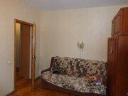 Продам двух комнатную квартиру м.Авивмоторная 12 минут пешком - Фото 3