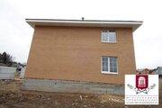 Продается новый двухэтажный дом - Фото 4