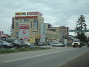 1 комн. квартира в Лесном (Пушкинский р-н), дом 2012 г. постройки - Фото 4