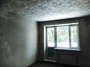 2х -комнатная квартира ул Курзенкова - Фото 3