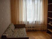 Срочно!Продается 3-х комн. кв.по адресу:Переведеновский пер, д.12 - Фото 3