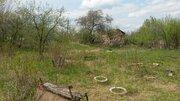 Продаётся земельный участок 9,5 соток в п. Кирпичного Завода - Фото 1