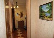 Продается 2х комнатная квартира в г. Фрязино - Фото 5