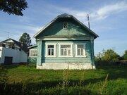 Крепкий дом в центре газифицированной деревни - Фото 2