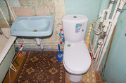 Продается 1-комнатная квартира в Дядьково. - Фото 4