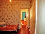 Продаётся дёшево 2-комнатная квартира в хорошем состоянии - Фото 2
