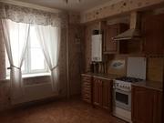 Сдается 1 комнатная квартира г. Обнинск ул. Любого 11 - Фото 1