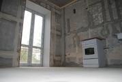 5 850 000 Руб., Продается квартира 130 м2. Центр, Купить квартиру в Ярославле по недорогой цене, ID объекта - 319583909 - Фото 23