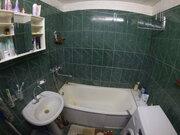 6 100 000 Руб., Продается трехкомнатная квартира, Новая Москва., Купить квартиру в Киевском по недорогой цене, ID объекта - 321544558 - Фото 7