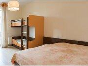 450 000 €, Продажа квартиры, Купить квартиру Юрмала, Латвия по недорогой цене, ID объекта - 313154519 - Фото 4