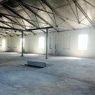 Производственное помещение в г. Клин - Фото 3