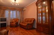 Продается 3 комнатная квартира в Ясенево - Фото 2