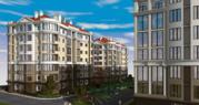 1 комнатная квартира в новостройке на ул.Курортной - Фото 3