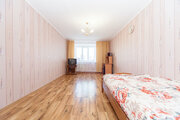 Купить квартиру, ул. Советская, 95 - Фото 2