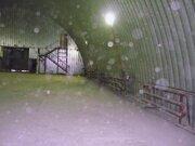 Аренда теплого помещения 1450 м2. в г.Фрязино - Фото 4