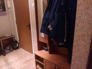 Ул.Стандартиая д.15 2-ух комнатная квартира, Купить квартиру в Москве по недорогой цене, ID объекта - 308206365 - Фото 17