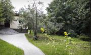 Участок с домом в Немчиновке - Фото 1