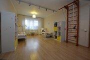 Большая 2-х комнатная квартира - Фото 2