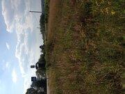 Участок 25 соток в дер. Никифоровское, Одинцовского района - Фото 3