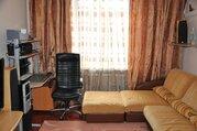Отличная двухкомнатная квартира с ремонтом - Фото 2