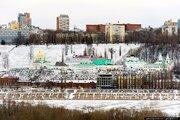 Отдельное жильё в центре города, Аренда комнат в Нижнем Новгороде, ID объекта - 700569680 - Фото 5